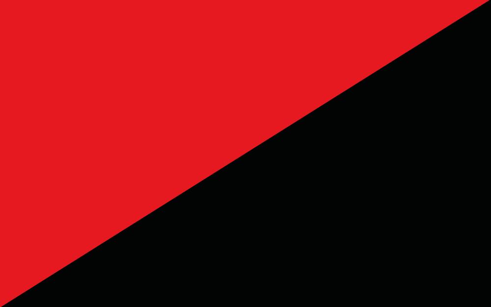 Rouge/Noir